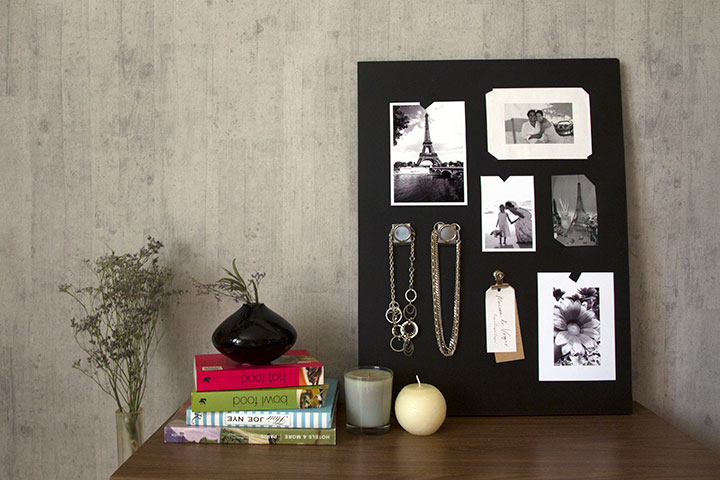 Epson Setup Navi Gallery The Charm Of Black And White