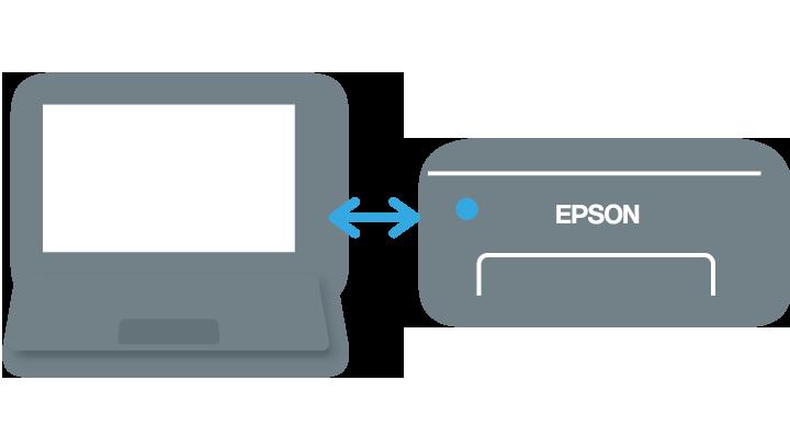 EPSON.SN